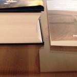 Dik en dun boek
