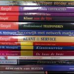 cropped-boeken-van-Phil1.jpg